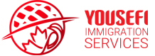 Yousefi Immigration Services
